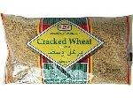 Cracked Wheat no.2 Bulgur, 32oz (Flour Wheat Cracked)