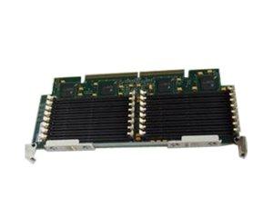 452179-B21 HP DL580G5 MEMORY BOARD (1X4 ) (Dl580g5 Memory Board)