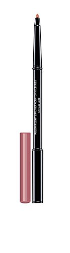 butter LONDON Plush Rush Lip Liner