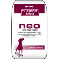 HI-TOR NEO Diet Dog Food - Size: 20 ()