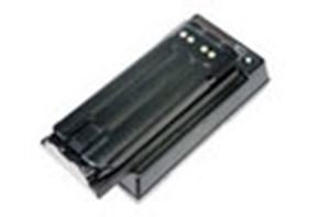 Single-Unit Conditioning Charger Motorola XTS 2500 (WAT-2061IFD)