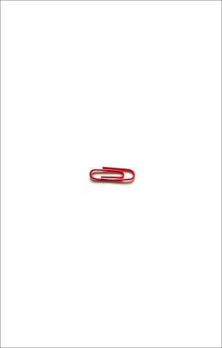One Red Paperclip: Or How an Ordinary Man Achieved His Dream with the Help of a Simple Office Supply