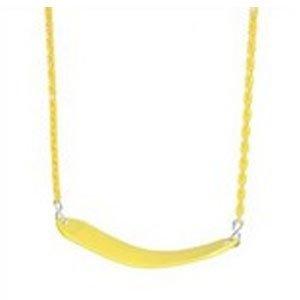 Childs Swing Belt in Yellow