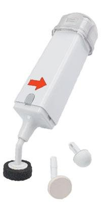 G5 Neocussor Neonatal Percussor Massager for sale  Delivered anywhere in USA