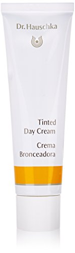 Dr. Hauschka Tinted Day Cream (Formerly Toned Day Cream), 1.0-Ounce Box by Dr. Hauschka