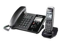 Panasonic KX-TGP550T01 SIP Phone Windows 8 X64
