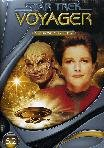 Star Trek Voyager - Stagione 05 #02 (4 Dvd)