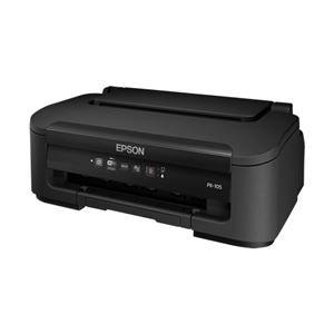 エプソン A4カラービジネスインクジェットプリンター/カラー18PPM/モノクロ34PPM/無線LAN AV デジモノ プリンター プリンター本体 14067381 [並行輸入品] B07P3LTGYM
