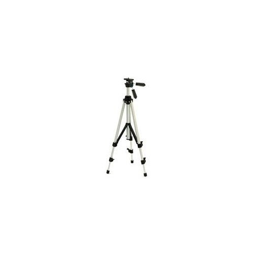 Aluminum Lightweight Tripod (Extends to 52