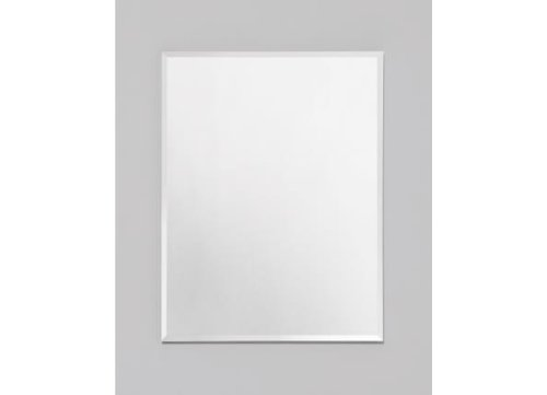 Robern RC2026D4FB1 R3-Series Bevel Mirror Medicine Cabinet