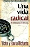 img - for Una Vida Radical (Spanish Edition) book / textbook / text book