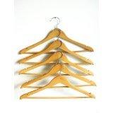 Kascade Hangers (Kascade Hangers)