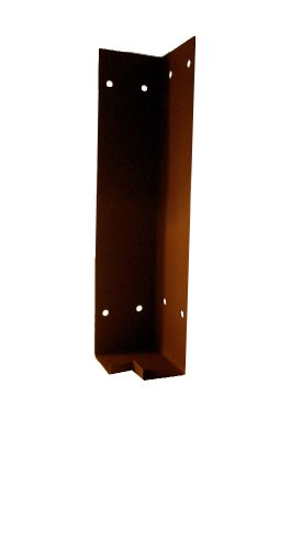 Raised Garden Bed Corner Brackets For 12 Quot H Beds In The