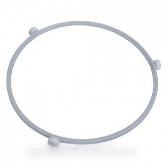 Daewoo - Aro Soporte Bandeja Cristal para Micro microondas ...