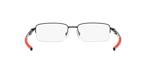 Occhiali da Vista MOD. 5125 VISTA TITANIO