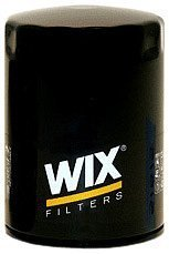 WIX Filters - 51515 Spin-On Lube Filter, Pack of 1 (Pack of 4) (Style Filter Ford Explorer)