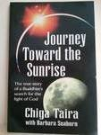 Journey Toward the Sunrise, Chiga Taira and Babara Seahorn, 1560432454