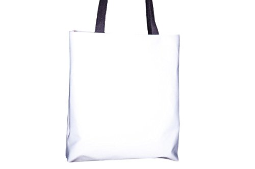 Tote Bag With Heart, Love, símbolo, White, Hands