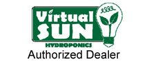 21Ar1xsNXWL - Virtual Sun Reflective Mylar Hydroponic Plant 36x20x60 Grow Tent - VS3600-20