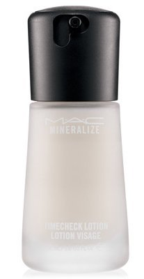 MAC 'Mineralize Timecheck' Lotion