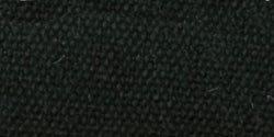 Black Duck Canvas 14oz 60