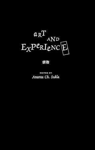 Art and Experience: