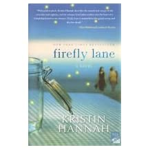 Firefly Lane By Hannah, Kristin
