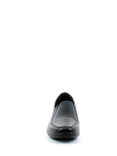 Modello Donna 39 Enval 00 Da Nero 49432 Soft Mocassini xqIwI8gAt