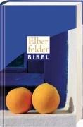 Elberfelder Bibel - Standardausgabe Motiv Orangen: Revision 2006