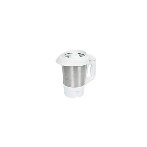 Cuenco licuadora 2l Soup & Co Moulinex Téfal ms-5 a08435: Amazon.es