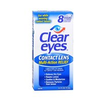 clear-eyes-contact-lens-relief-soothing-eye-drops-050-oz-pack-of-2