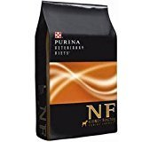 hepatic dog food - Purina Pro Plan Veterinary Diets NF Kidney Function Formula Dry Dog Food 34 lb