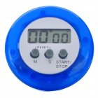 mini-digital-lcd-count-down-timer-blue-1-x-l1154h