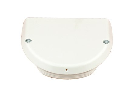 Fisher-Price Twinkling Lights SpaceSaver Cradle n Swing - Replacement Battery Door Cover by Fisher-Price