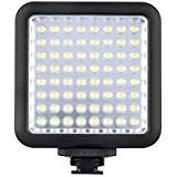 Led Array Light Source in US - 7