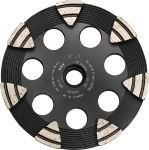 HIlti 2144042 Diamond cup wheel SP 7 inch universal cutting sawing grinding