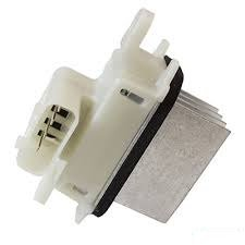 Compare price to 2009 f150 blower motor resistor for 2009 ford escape blower motor replacement