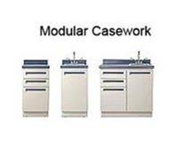 1169561-casework-parenthood-planned-custom-ea-midmark-corporation-18355-b1addsp4