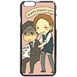 criminal-minds-drspencer-reid-hard-durable-case-cover-skin-for-iphone-6-with-47-inches-case
