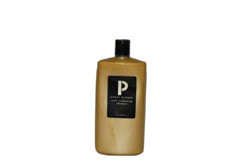 Pro Color Color Enhancing Honey Blonde Shampoo 16oz