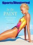 Download IN THE PAINT pdf