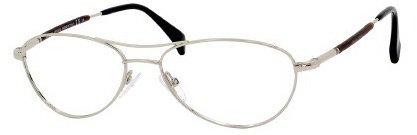 Oc Eye Care - 4