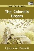 The Colonel's Dream pdf epub