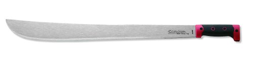 Corona MA 60042 Machete, 22-Inch Blade