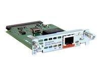cisco-isdn-terminal-adapter-bri-st-wic-1b-s-t-v3-