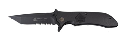 Puma-SGB-Alleycat-Tanto-Tactical-Folding-Knife-with-Belt-Clip
