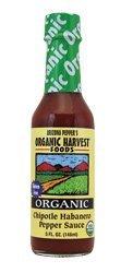 organic chipotle sauce - 5