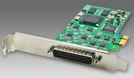 Magewell XI006AE-PRO 6-Channel Analog Video Capture Card