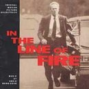 In the Line of Fire by Ennio Morricone