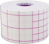 ReliaMed Self-Adhesive Dressing Retention Sheet - 2'' x 11 yds roll